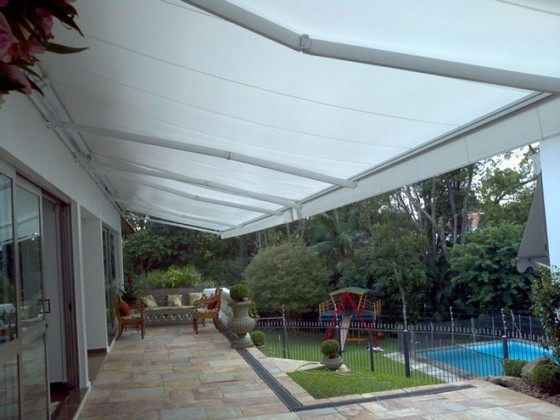 Qual Valor de Fazer Conserto de Persianas no Jardim Rebouças - Conserto de Persianas SP