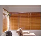 empresa de venda de cortina blecaute Vila Ribeiro de Barros