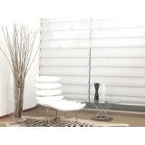 empresa de venda de cortinas cozinha Vila Brasilina