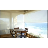 empresa de venda de cortinas online Vila Cavaton