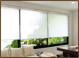 Instalador de cortinas na Lapa de Baixo