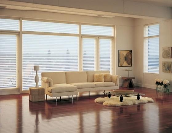 Instalador de cortinas na Vila Ester