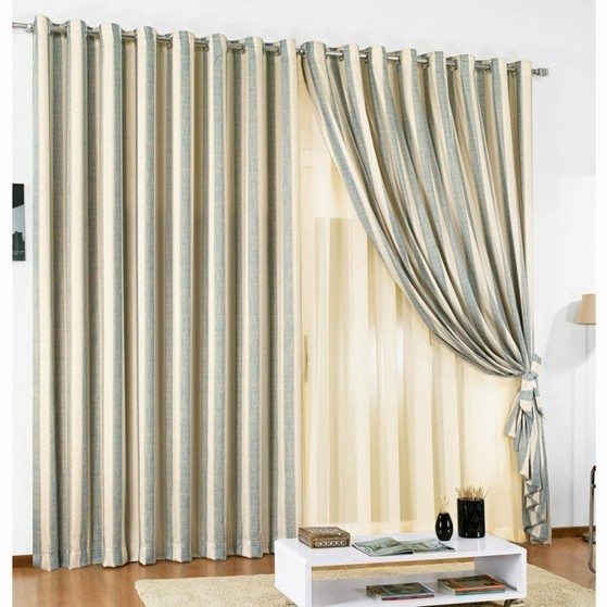 Instalador de cortinas no Butantã