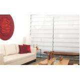 loja de venda de cortina para sala Vila Nova Alba