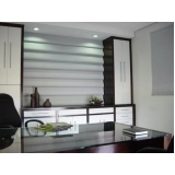loja de venda de cortinas cozinha Vila Almeida