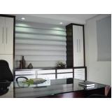 loja de venda de cortinas cozinha Vila Charlote