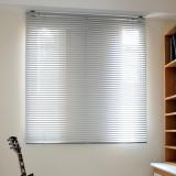 loja de venda de cortinas para quarto Vila Roli