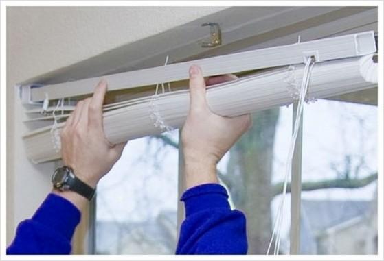 Lojas conserto de cortina na Vila Ernesto