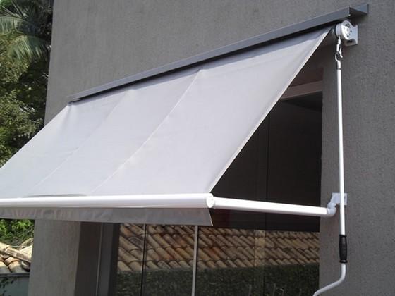 Lojas conserto de cortina na Vila Olímpia