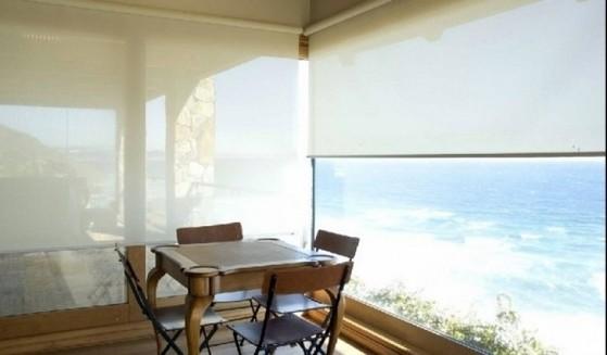 manutenção em persiana de janela preço na Vila Maria Baixa