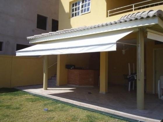 Onde fazer instalações de cortina no Jardim Luciana
