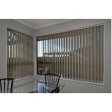 onde tem cortina para janela Vila Guarani