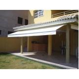 onde tem cortina para porta Jardim São Marcos