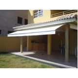 onde tem cortina para porta Vila Gouveia