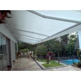 quanto custa cortina para banheiro Jardim Guarapiranga