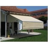 quanto custa cortina para porta Jardim Morro Verde