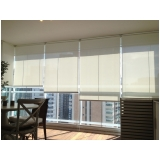 venda de cortinas online local Jardim Christie