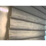 venda de cortinas para quarto local Jardim Previdência